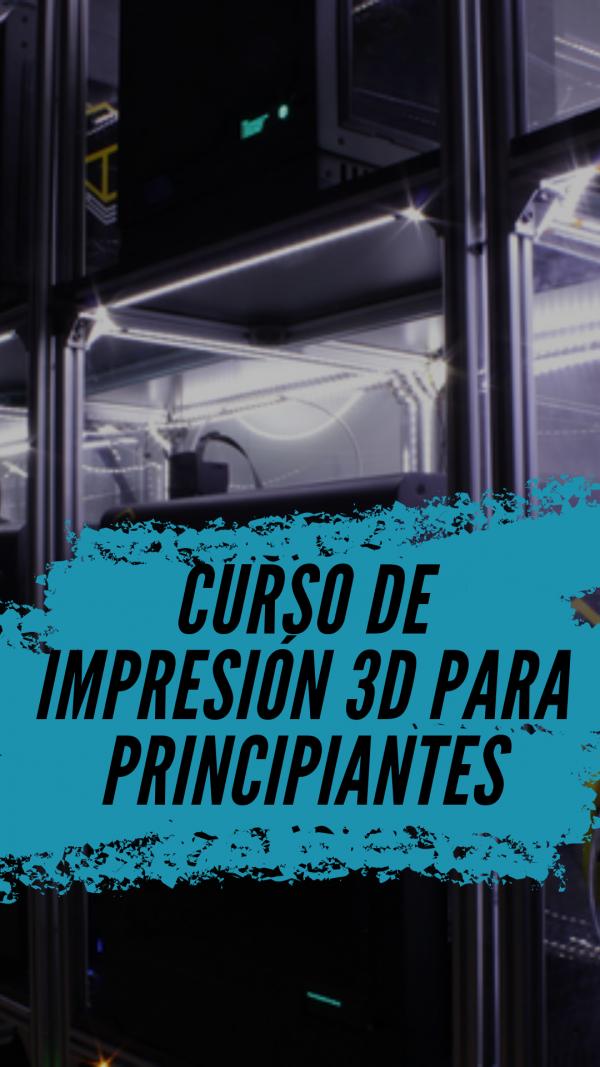 curso-impresion-3d-1.1
