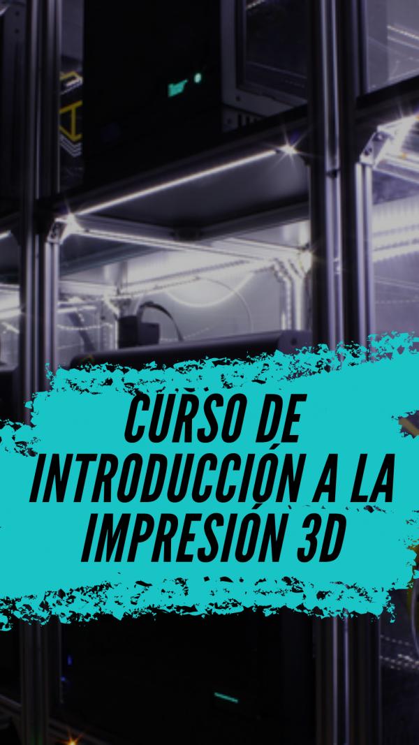 curso-impresion-3d-3.1